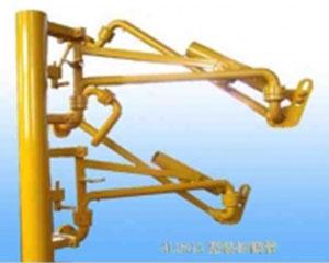 AL2543型装卸鹤管